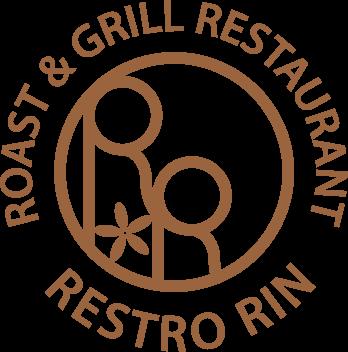 Roast&Grill Restaurant RESTRO RIN(レストロリン)